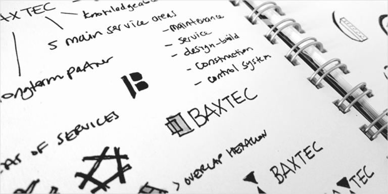 portfolio-lg-baxtec-fullsketch