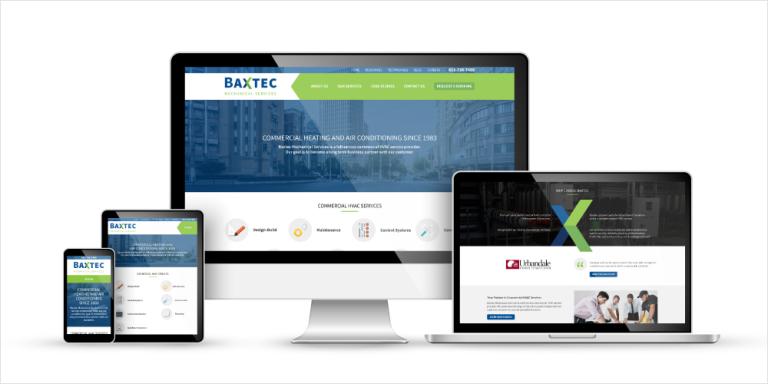 portfolio-lg-baxtec-responsive